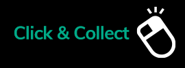 Click & collect in Sheffield