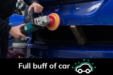MintChecksButton_BOXES_BuffCar_570x380