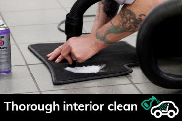 MintChecksButton_BOXES_InteriorClean_570x380