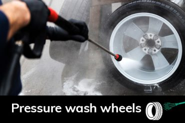 MintChecksButton_BOXES_PressureWashWheels_570x380