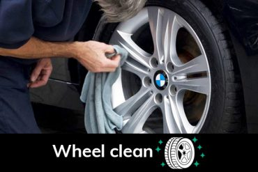 MintChecksButton_BOXES_WheelClean_570x380
